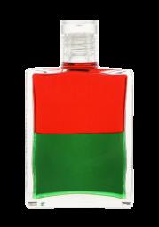 27 | Rot/Grün