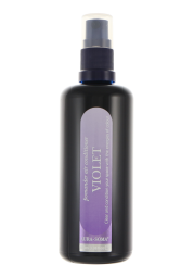 Raumspray Violett