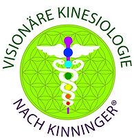 Visionäre Kinesiologie Nürnberg
