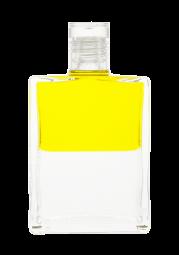 70 | Gelb über Klar