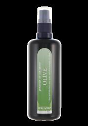 Raumspray Olivgrün