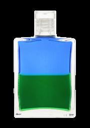 3 | Blau/Grün