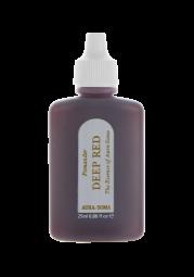 Pomander Deep Red