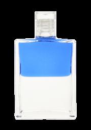 60   Blau über Klar