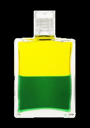 7 | Gelb/Grün