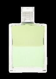 53 | Blaßgrün über Blaßgrün Hellgrün/Hellgrün