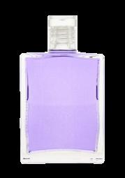 56 | Blaßviolett über Blaßviolett (Lila über Lila) Hellviolett/Hellviolett