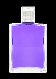 16   Violett/Violett