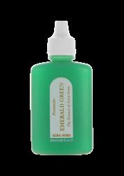 Pomander Smaragd Green