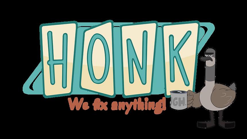 Title_honk_kickstarter_mainBanner_high_r