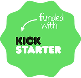 funded_with_kickstarter.png