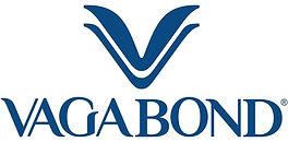 Logo Vagabond Azul JPG web.jpg
