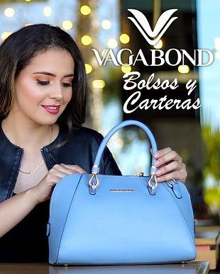 Catálogo_Bolsos_y_Carteras.jpg