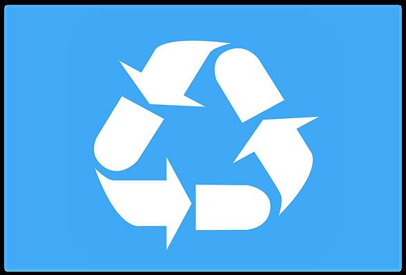reuse.png