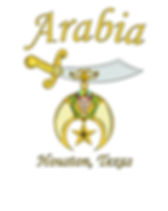 Arabia JPG Stroke.jpg