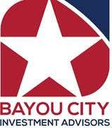Bayou City.jpg