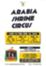 Arabia Circus 2020 (White).jpg