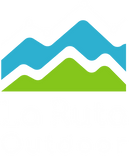 Logo vertical para fondo oscuro.png