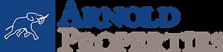 Arnold_Logo_RZ.png