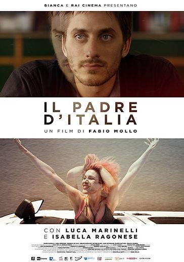 AFFICHEilPadred'Italia.jpg