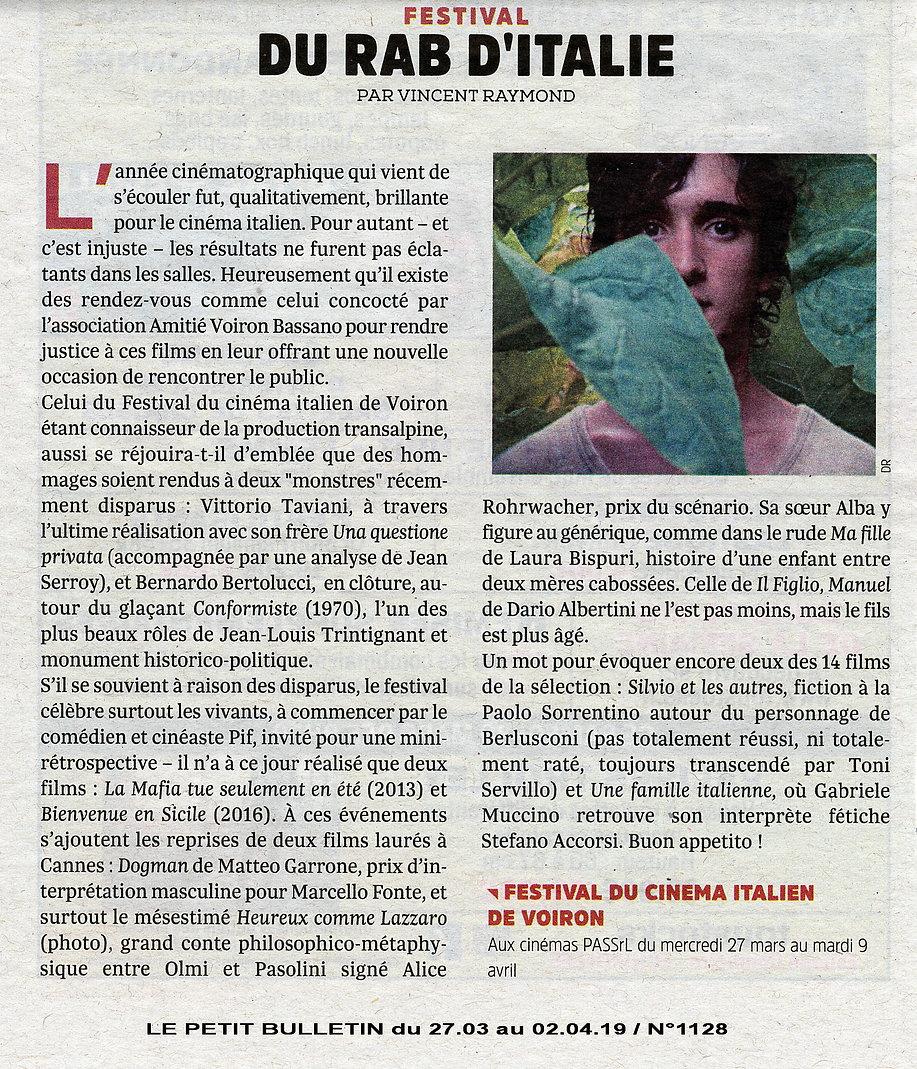 Petit Bulletin 27 03  au 02 04 2019.jpg