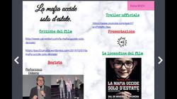 Ebook - 4 - La mafia uccide solo d'estat