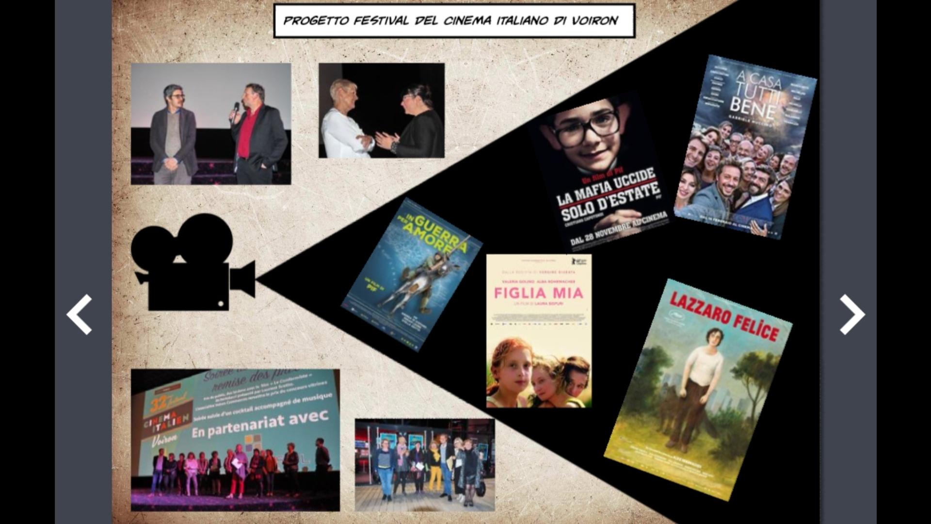 Ebook - 5 - progetto festival