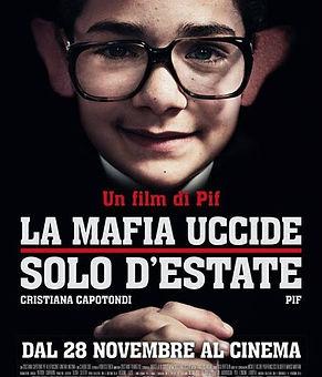 AFFICHELa-mafia-uccide-solo-destate_Affi