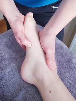 Massage Chinois Chrong Mai (5)