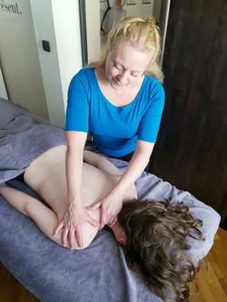 Massage Dos (1)