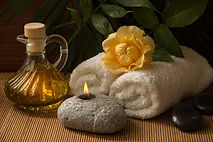 MASSAGE AYURVEDIQUE.jpg