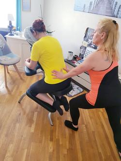Massage-assis-Amma (10)