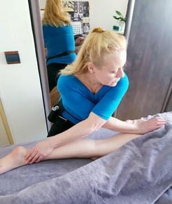 Massage Relaxant et Evolutif (4)