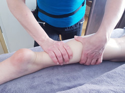 Massage_Ayurvédique_Abhyanga_(2)