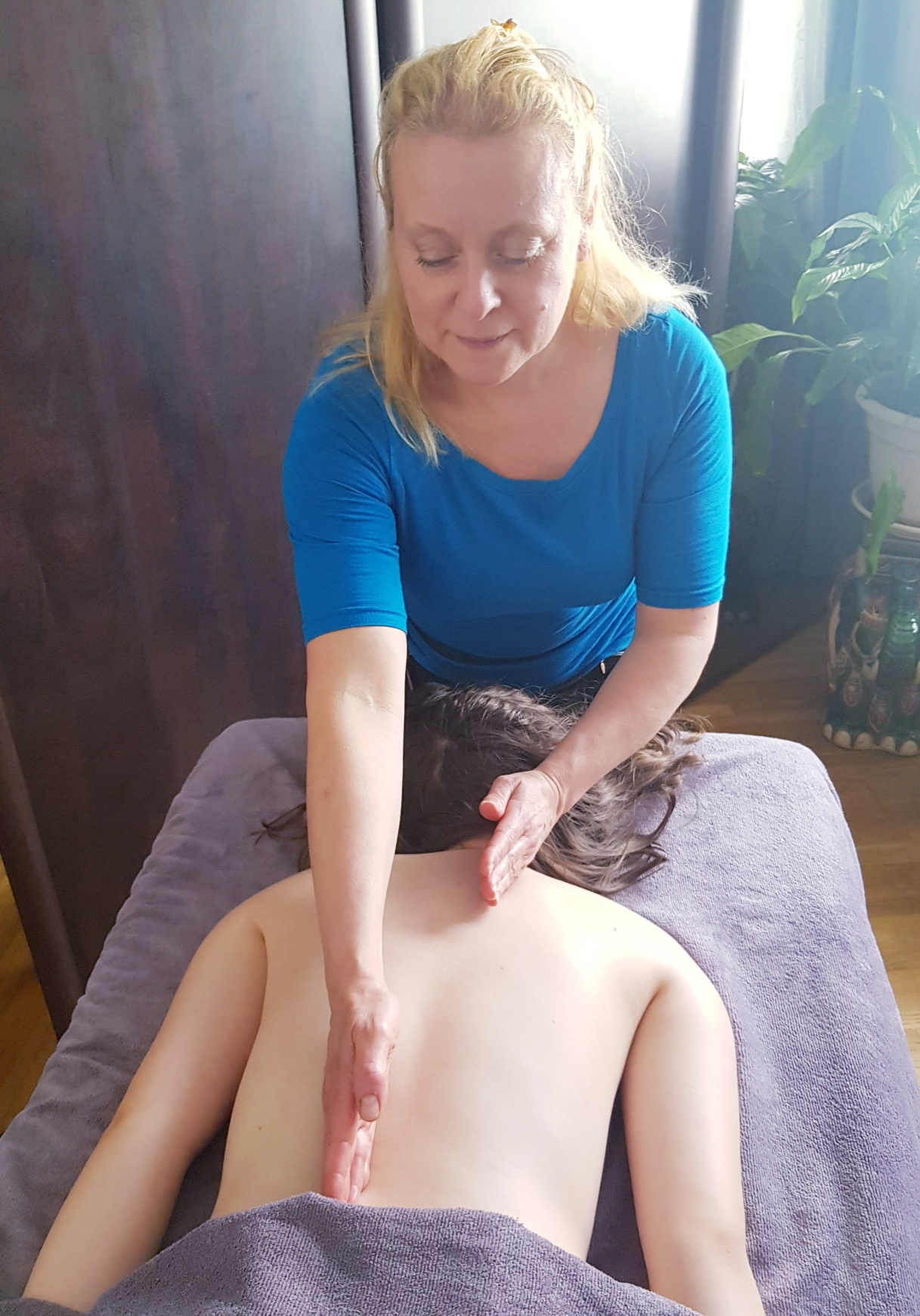 Massage_Ayurvédique_Abhyanga_(8)
