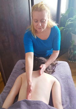 Massage_Ayurvédique_Abhyanga_(8)
