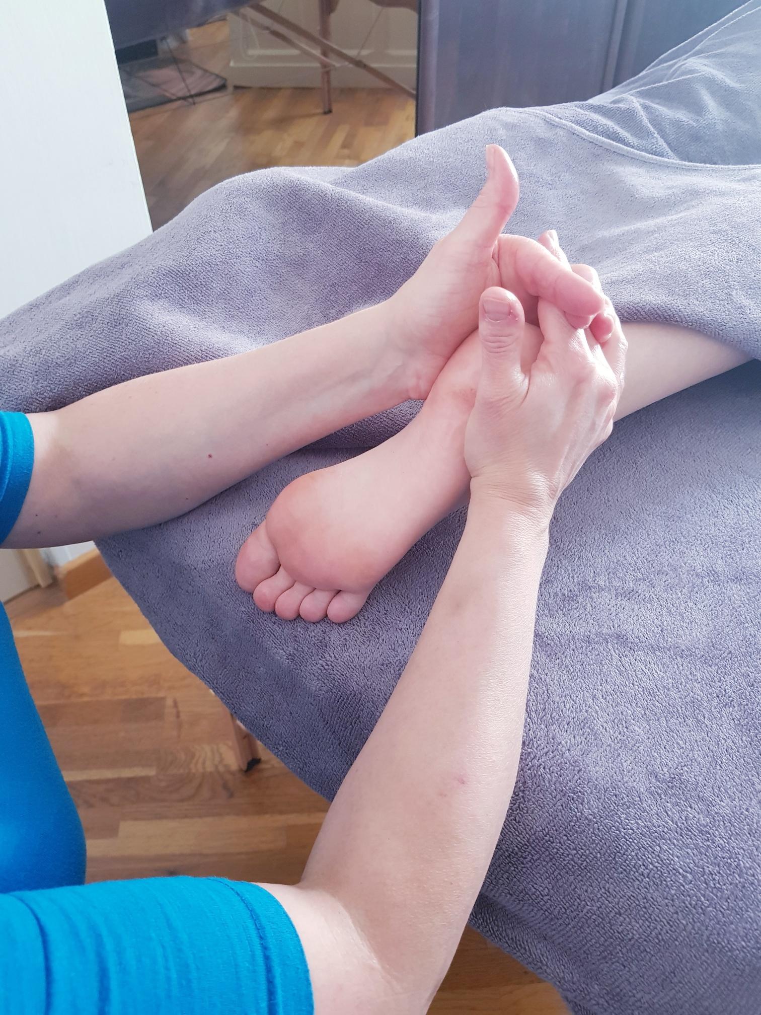 Massage_Ayurvédique_Abhyanga_(1)