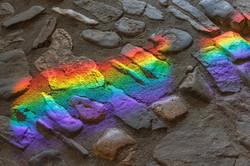 sophro-energie-couleurs