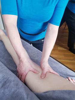 Massage Relaxant et Evolutif (6)
