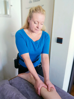 Massage Relaxant et Evolutif (2)