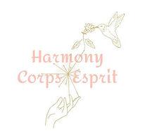 HCE - WIX main colibri.jpg