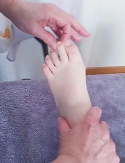 Massage Pieds Relance du QI (1)
