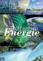 Référence Energie Couv.jpg