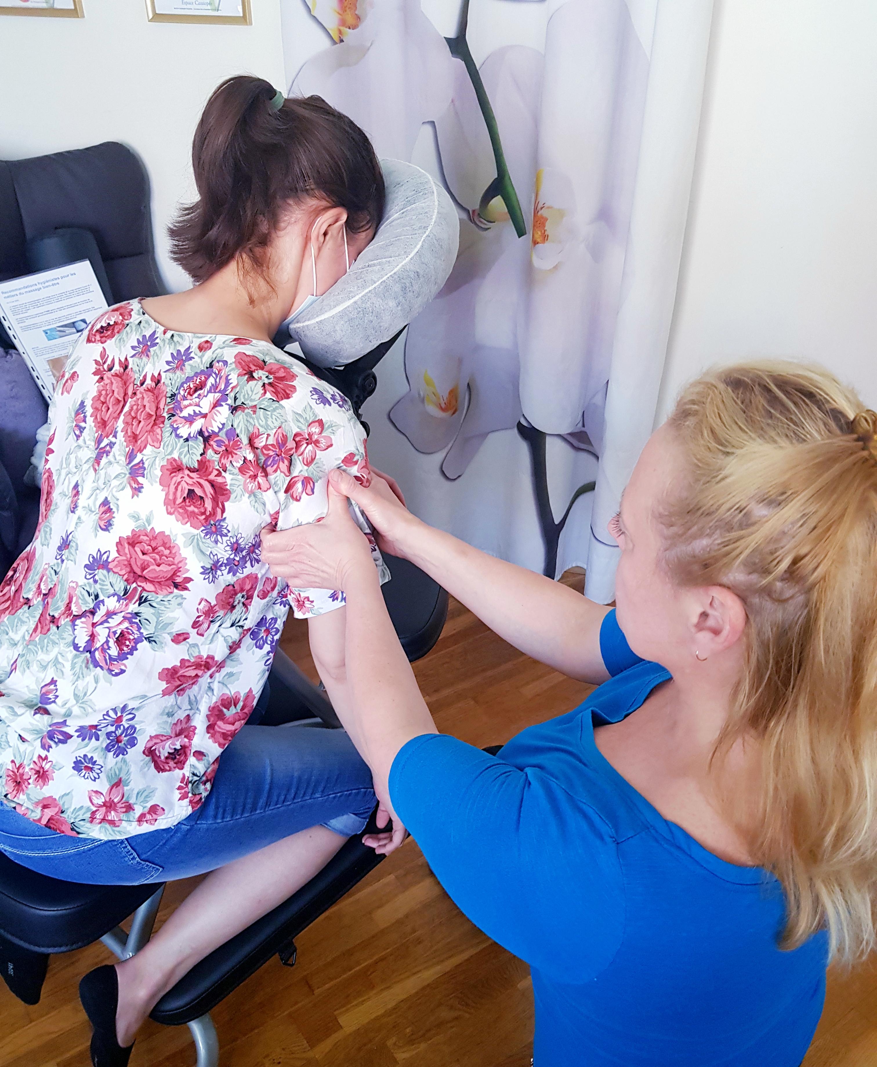 Massage-assis-Amma (5)