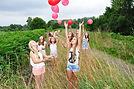 girls-1563093_1920.jpg