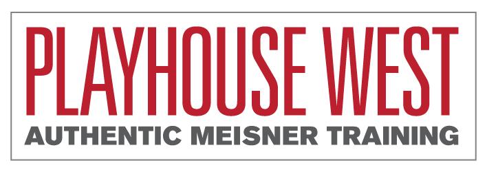 Playhouse West Logo