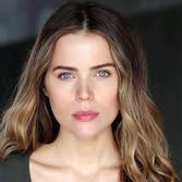 Sofia Mattson