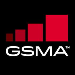 GSMA_Logo_edited