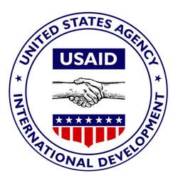 USAID_171122_edited