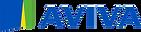 aviva-logo-secondary_edited.png